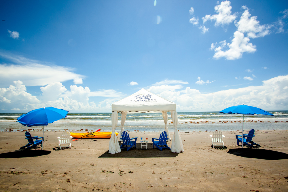 72ppi Seahorse Beach Club 2014_hero1.jpg