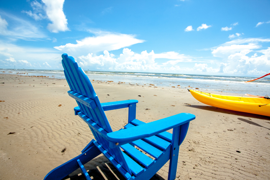 beachchair_web.jpg