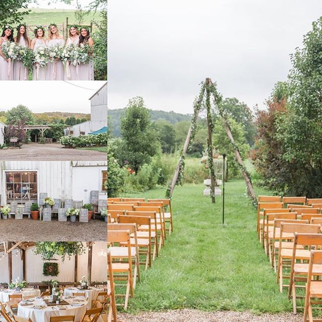 Photos from one of our Warwick Farm Weddings featured on @cakeandlaceblog real weddings..Madison and Storms Boho Wedding designed by @patwarthendesign flowers executed by @patwarthen and @theruralsociety and photos by @lz__photography #warwickfarm #ruralsocietyflowers #614magazine #asseenincolumbus #patwarthendesign