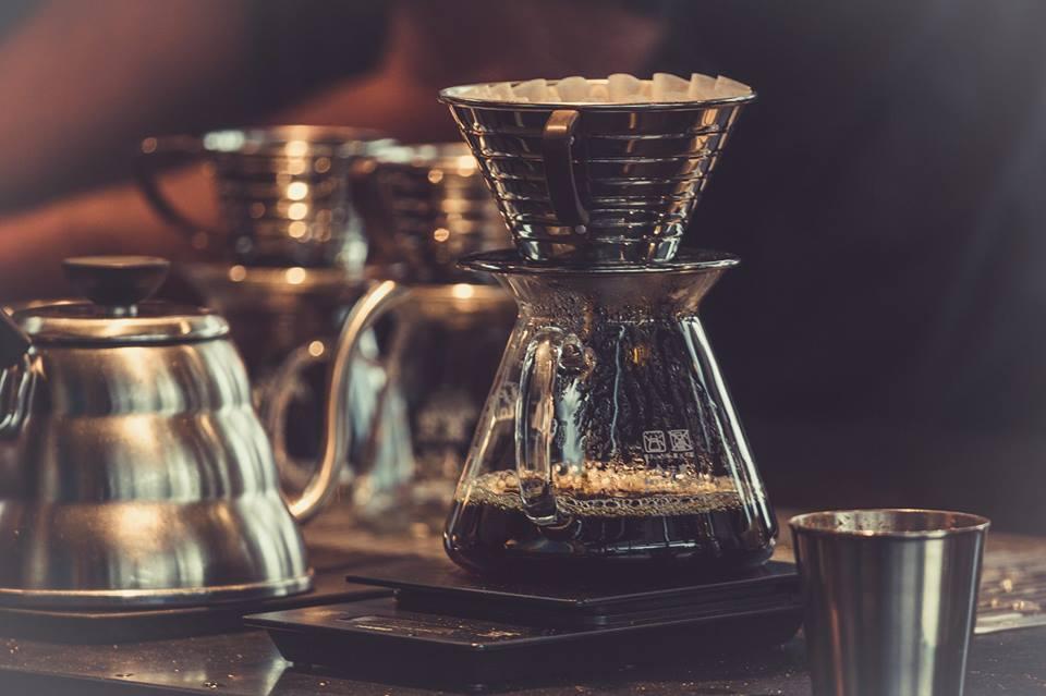 COFFEE EXPO.jpg