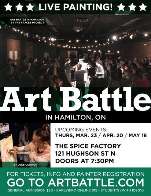 march 23 art battle.jpg