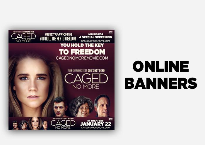 cnm-banner-download.jpg