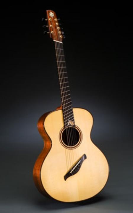 traugott-guitar.jpg
