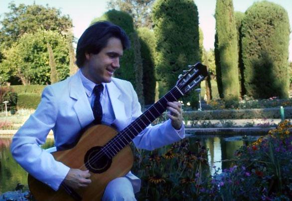 gilbert-guitar.jpg