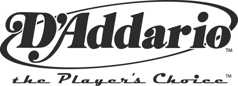 DAdarrio-Logo.jpg