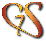 GS-logo_th.jpg