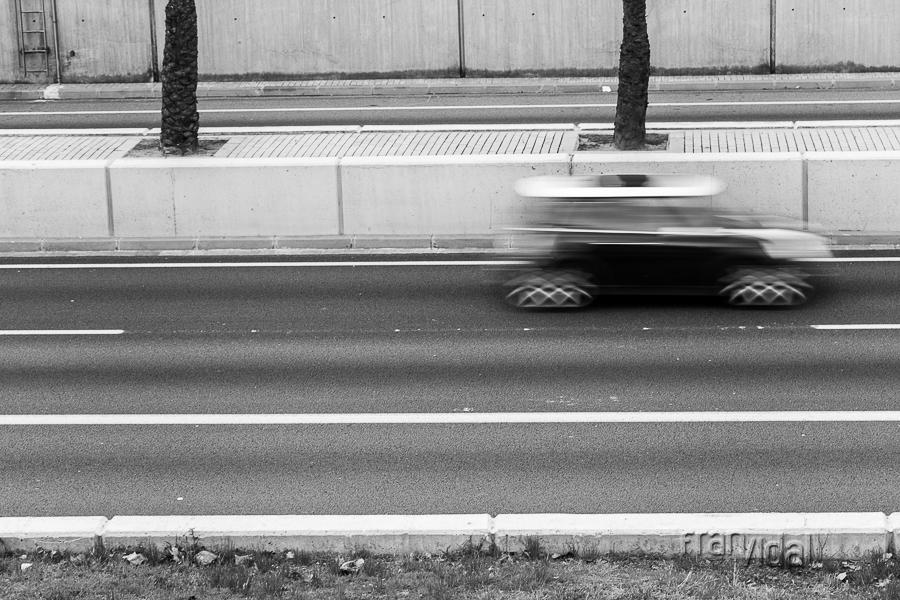 59 mm | 1/40 | f 5