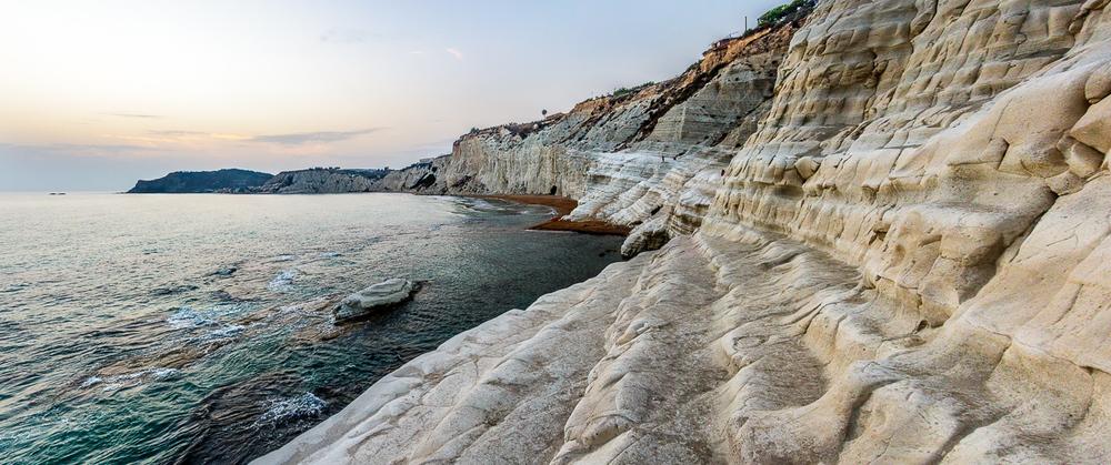 Sicilia_10.jpg