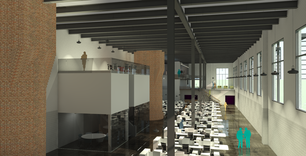 1502 - office- looking north.png