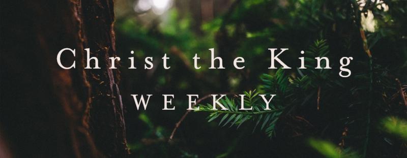 ctkwweekly.jpg