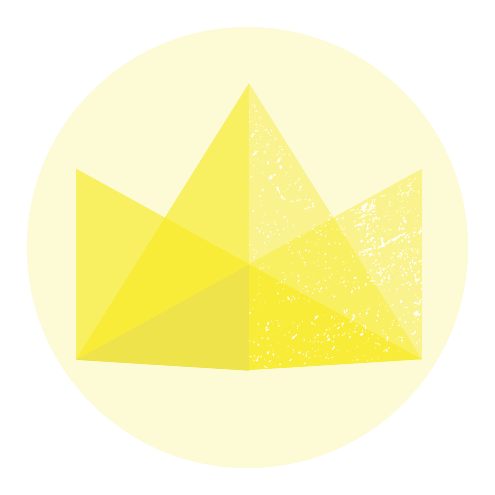 new crown logo transparent.png