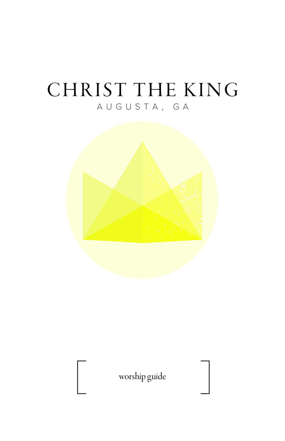 081218 ctk worship guide.jpg