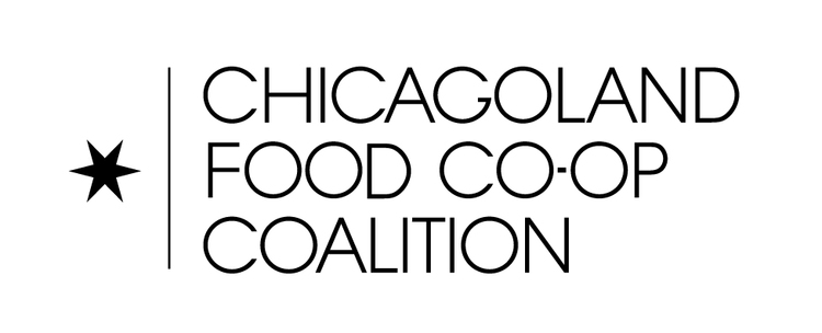 CHICAGOLAND FOOD CO-OP COALITION