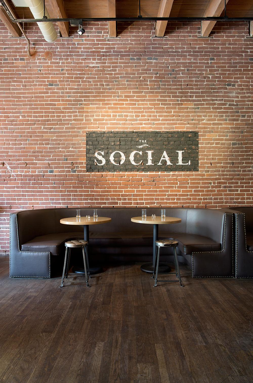 Warehouse_Row_The_Social_MG_5508.jpg