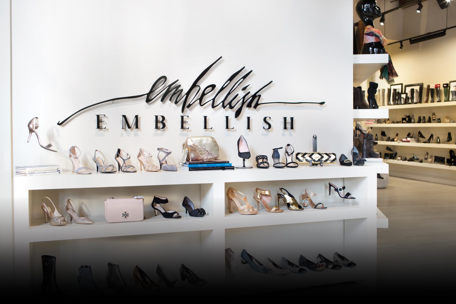 Embellish-1.jpg