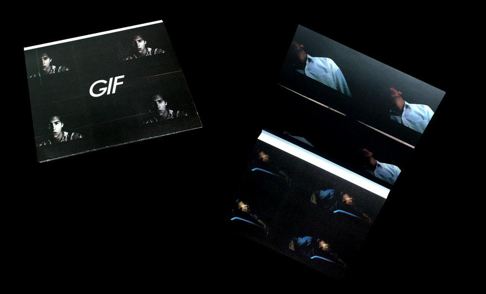 GIF.jpg