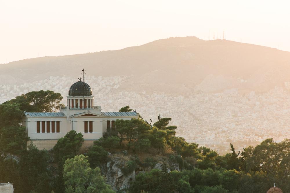 20130620-Athens2472.jpg
