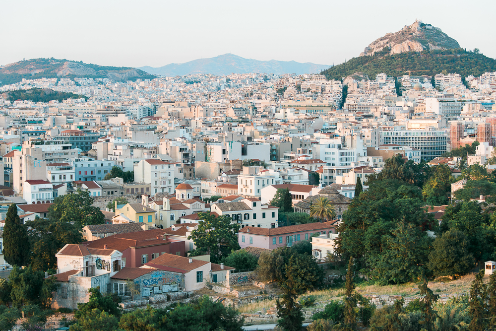 20130620-Athens2545.jpg