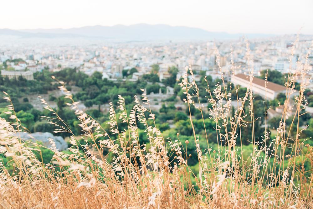 20130620-Athens2565.jpg