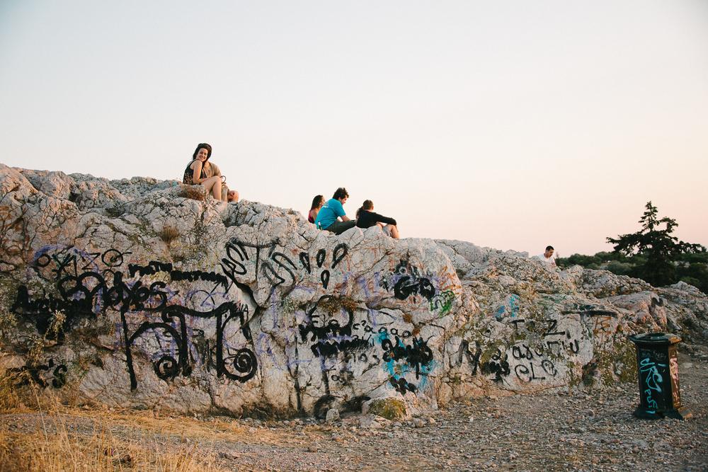 20130620-Athens2578.jpg