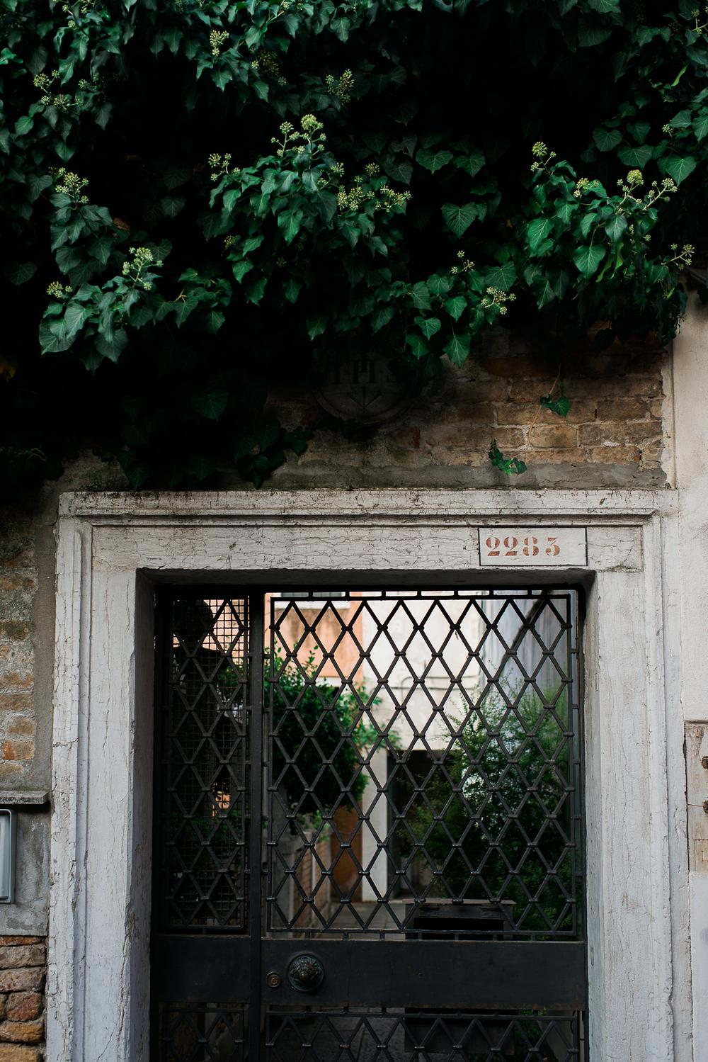 20140811-Venice25.jpg