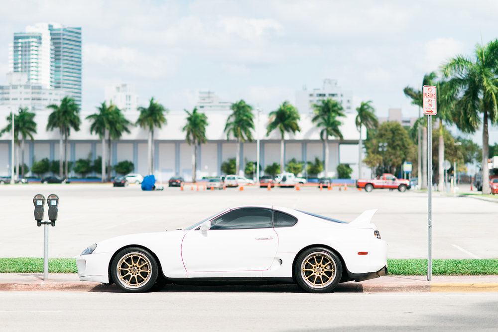 20140326-MiamiWMC29.jpg