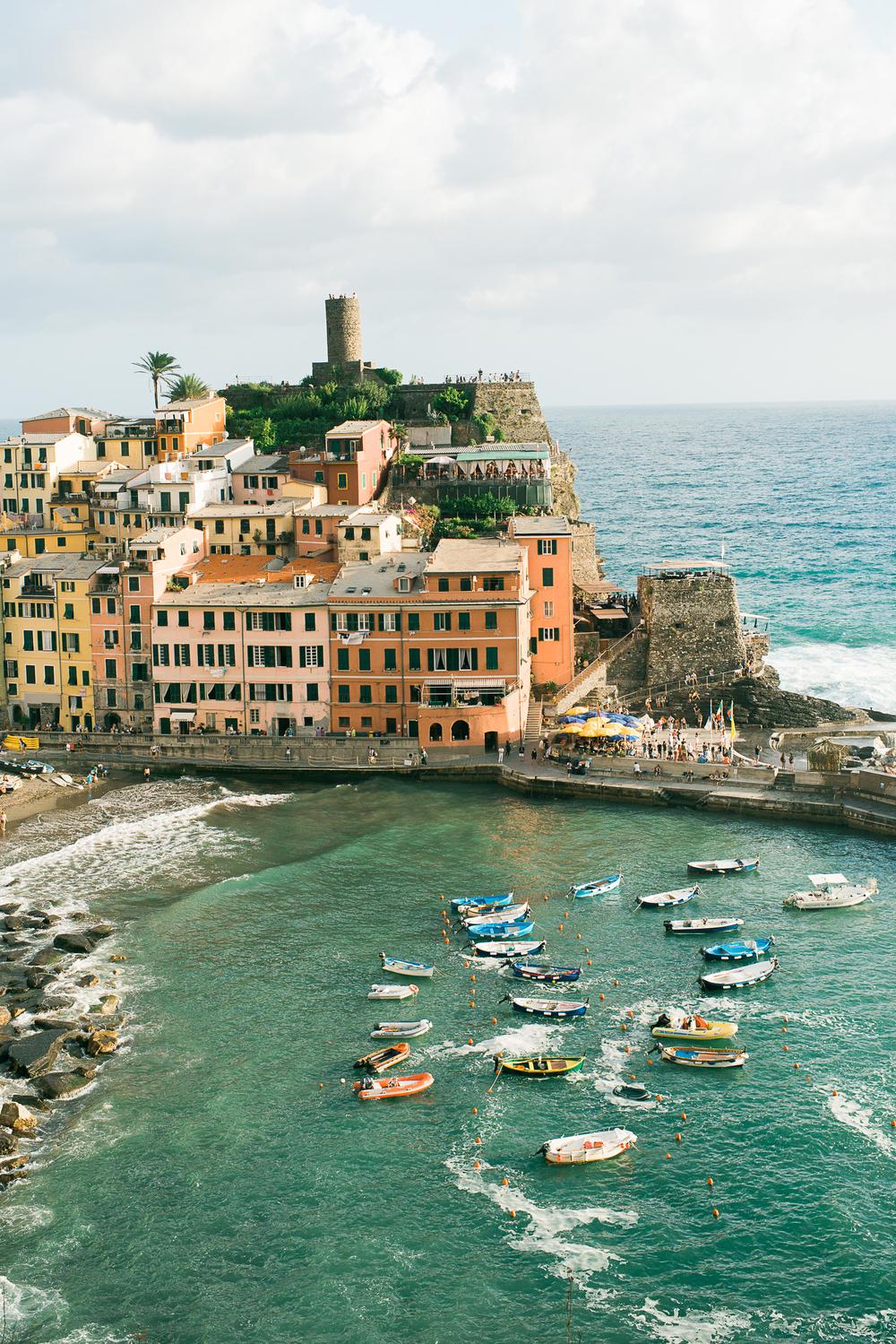 20140815-Tuscany402.jpg