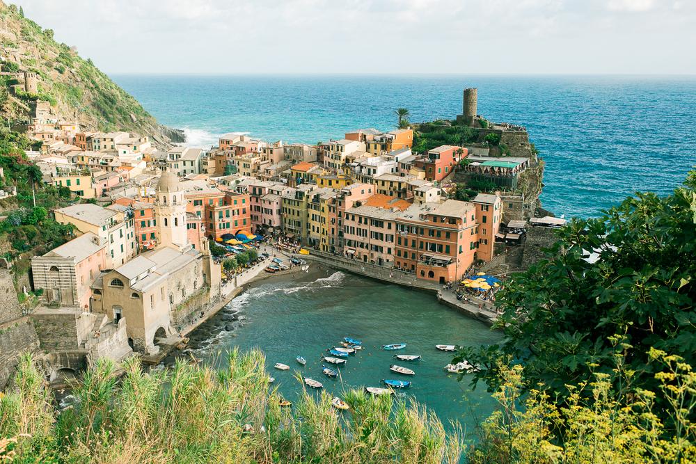 20140815-Tuscany356.jpg