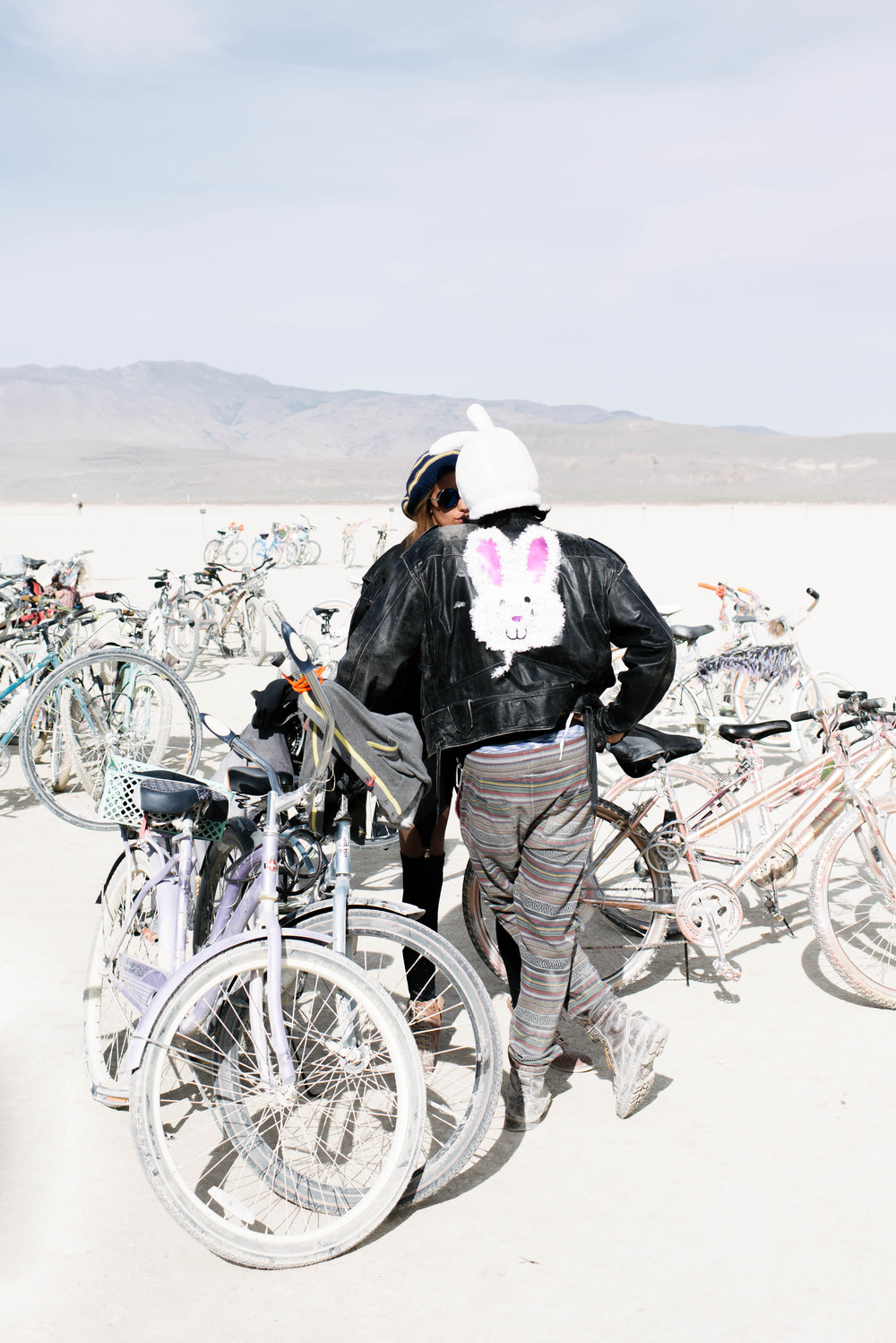 BurningMan-55.jpg