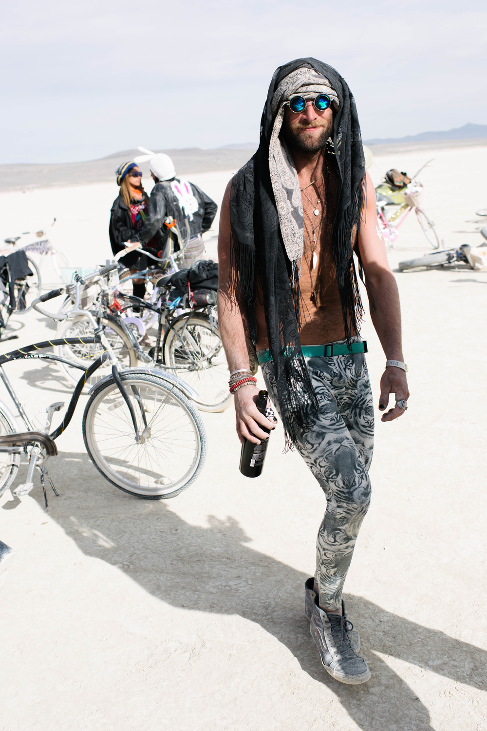 BurningMan-54.jpg