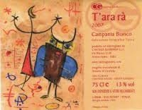 Cantina Giardino- Kampanien