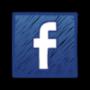 facebook logo LINK.png