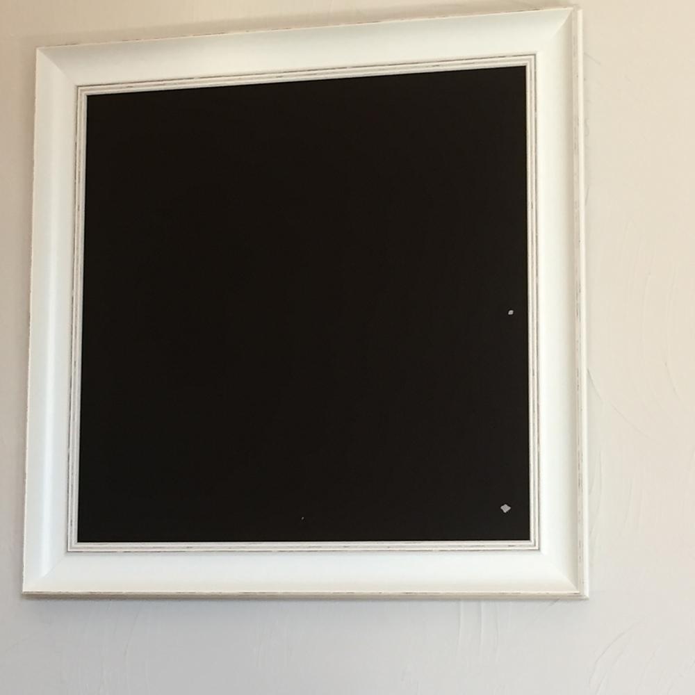 a blank slate.jpg