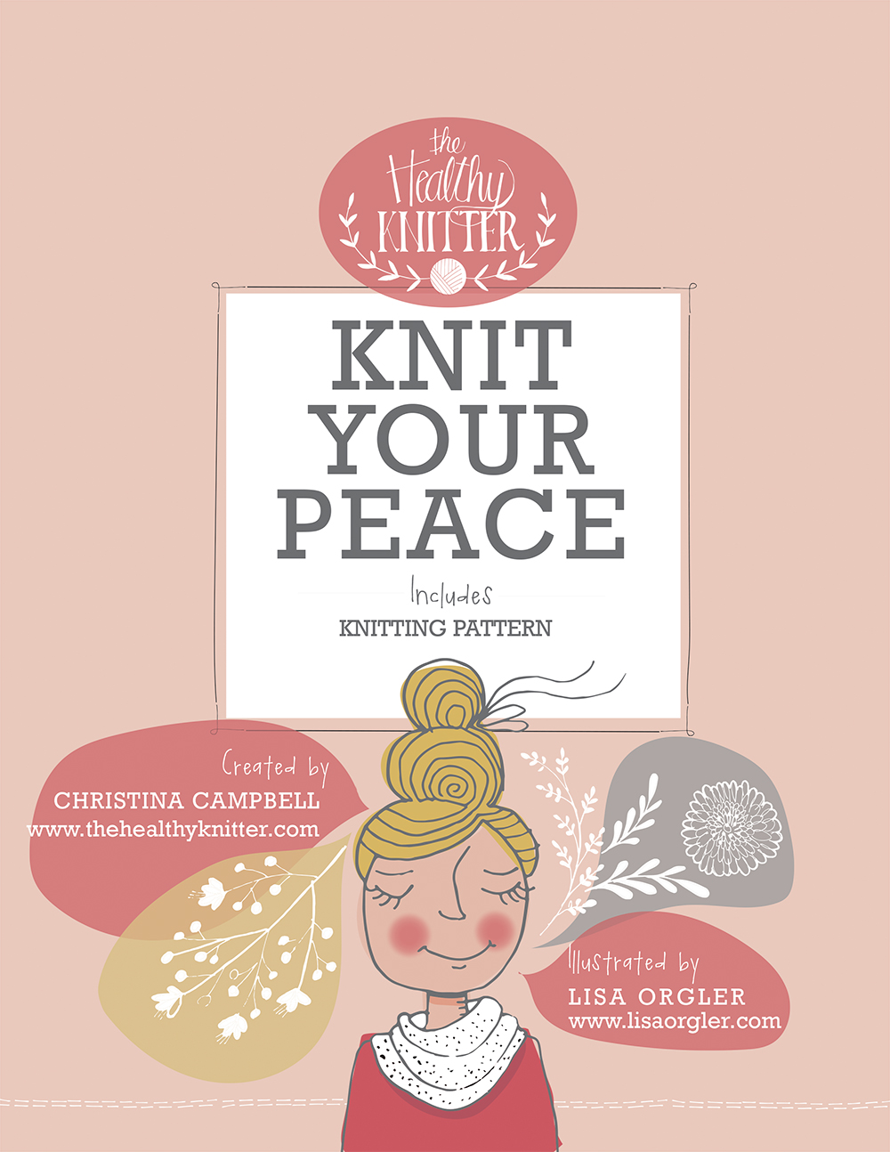 knit your peace image
