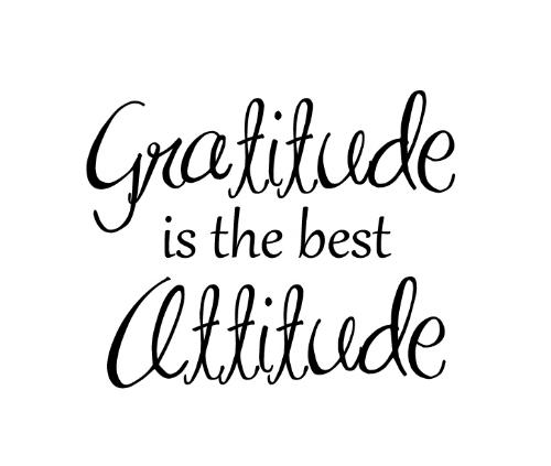 gratitude-attitude.jpg