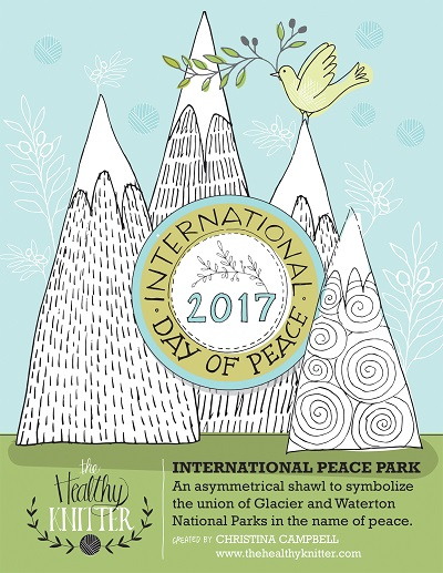 Int Day of Peace_2017-web_400.jpg