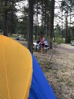 camping_GNP.jpg