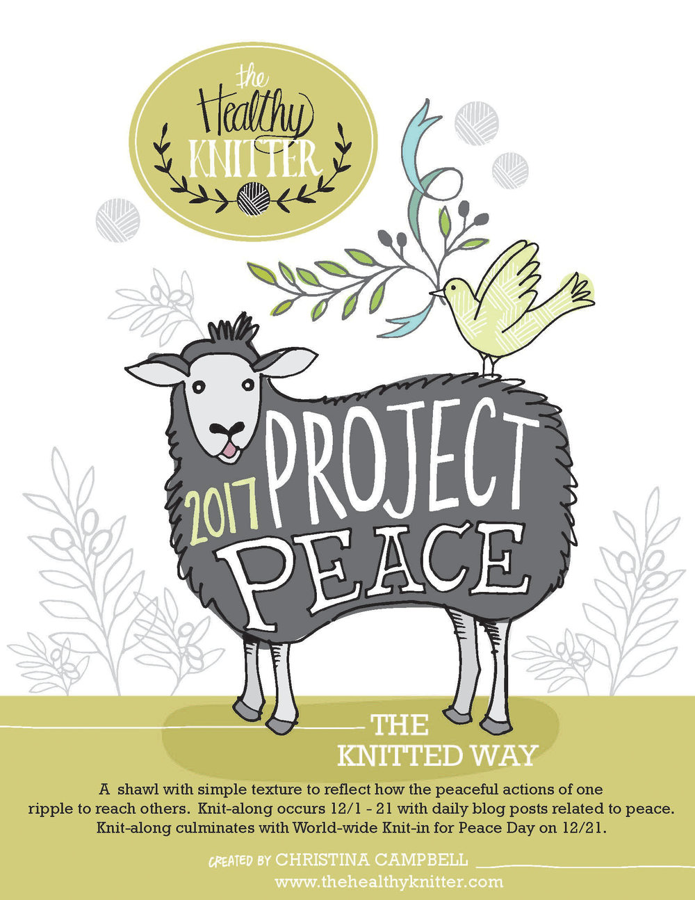 Project Peace_2017-full page flier_RGB.jpg