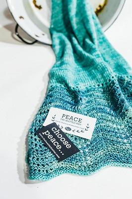 Peace-12_400.jpg