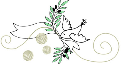 project peace bird and olive leaf_400.jpg