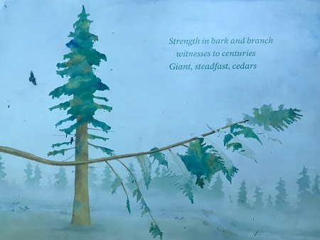 strength in bark and branches_450.jpg