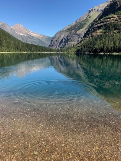 ripple photo.jpg