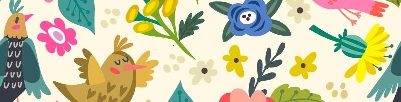 Beige_bright_spring_floral_pattern.jpg
