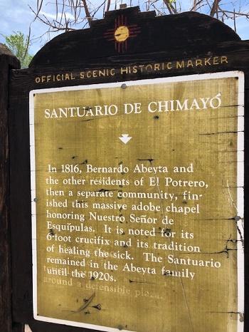 chimayo sign_350.jpg