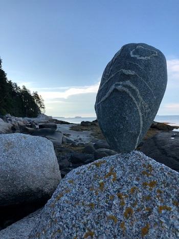 balance rock 3_350.jpg
