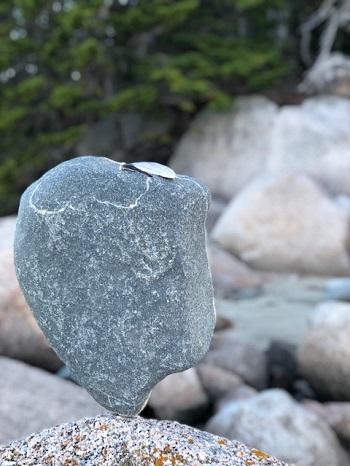 balance rock 4_350.jpg