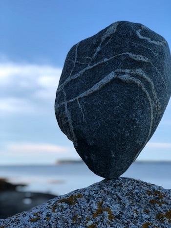 balance rock 2_350.jpg