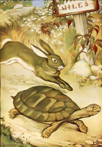 i093_th_hare_tortoise.jpg