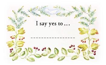 say yes individual jpg.jpg