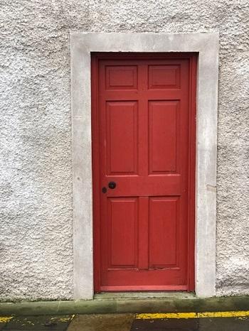 opportunity door350.jpg